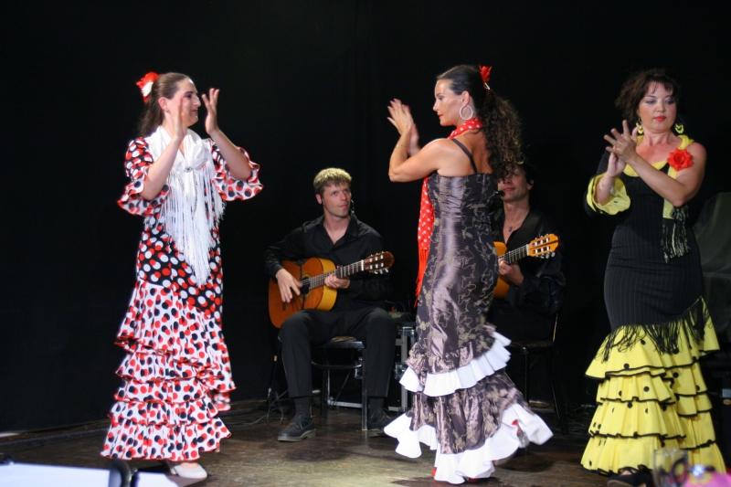 flamenco-oriental 126